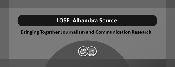 LOSF Alhambra Featured