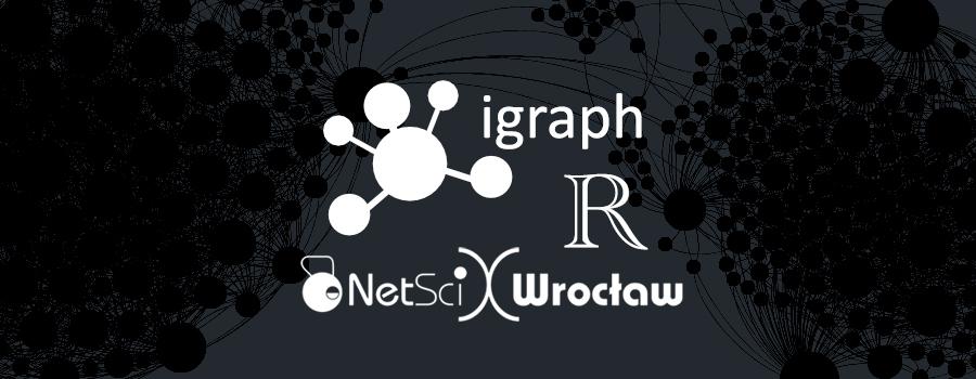 Network analysis with R and igraph: NetSci X Tutorial - Katya Ognyanova