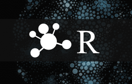 Network Analysis with R
