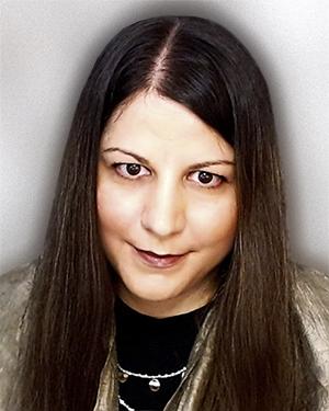Katherine Ognyanova